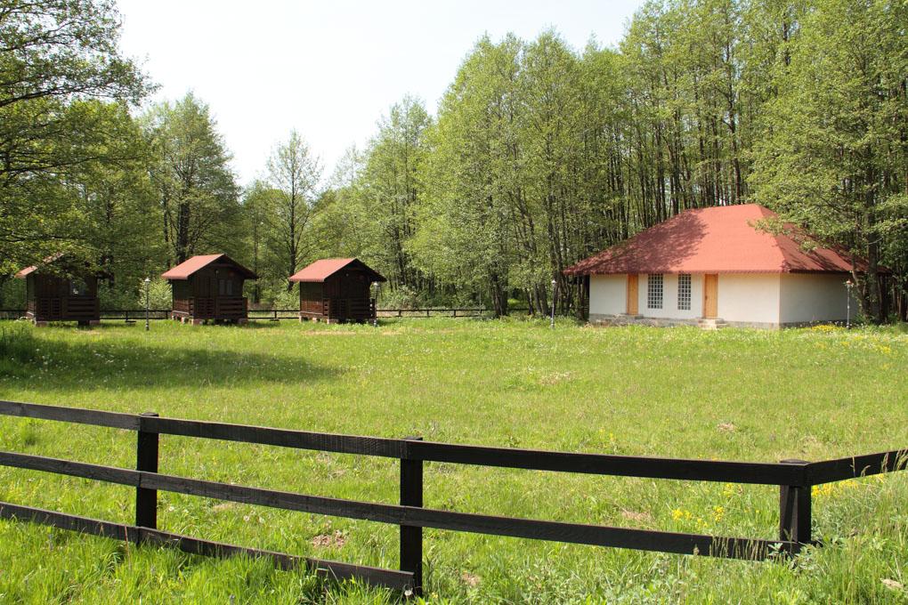 camping-aprilia-park-12
