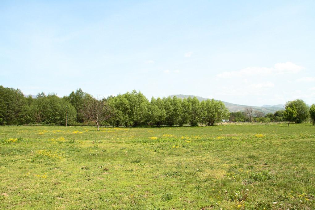 camping-aprilia-park-8