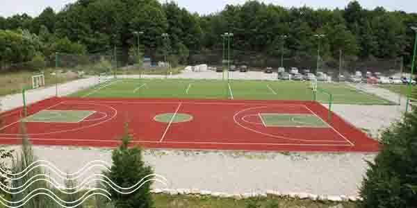 teren-sportiv-aprilia-park